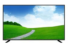 "CELLO 50"" LED TV FREEVIEW HD FULL HD 1080p 3 x HDMI USB BRAND NEW & WARRANTY"