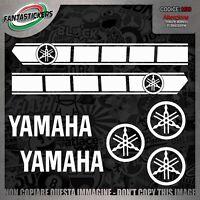adesivi anniversario yamaha per mt09 03 07 10 tracer r1 r6 sticker moto pvc a...