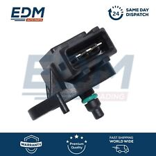 MAP sensor BMW F20 F21 E81 E82 E87 E88 F30 F35 E46 E90 E91 E92 E93 13617787142