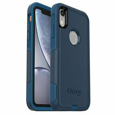 For iPhone X XS XR XMax XsMax Otterbox Series Tough Rugged Case Cover Protector