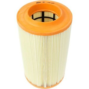 For Ram ProMaster 1500 2500 3500 2014-2016 Air Filter 3.0L l4 Purflux A1276