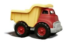 Dump Truck (Other) toys
