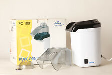 elta Popcorn Maker  PC 100 in OVP  (62600)