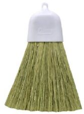 Quickie 2 Pack, Corn Whisk Broom