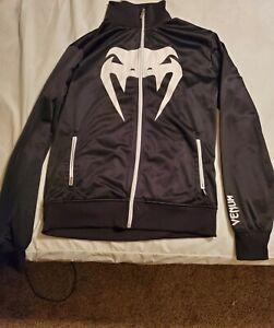 Venum MMA Jacket UFC Men's XL