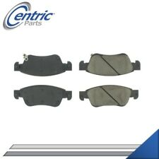 Front Brake Pads Set Left and Right For 2007-2008 INFINITI G35