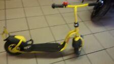 PUKY Roller R 303 L  NEU