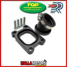 9930900 COLLETTORE ASPIRAZIONE TOP TPR 360 TM24 DERBI SENDA SM DRD RACING 50 2T