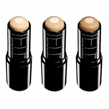 Maybelline New York All Skin Types Matte Foundation