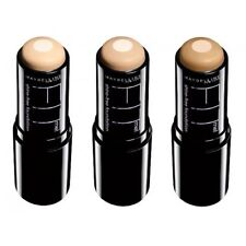 Maybelline New York All Skin Types Matte Face Makeup