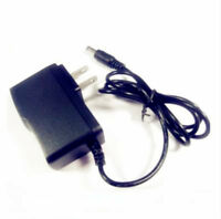 AC Adapter For Mettler-Toledo 41D6D-AT5 Electronic Weight Scale Power Supply