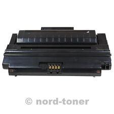 XXL Toner für Dell 2335 2355 DN 2335DN 2355DN für 6000 Seiten