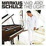 Markus Schulz - We Are The Light (NEW 2CD)