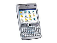 "Original Nokia E61 Unlocked GSM 3G 2MP 2.9"" Cell Phone Russian Arabic Keyboard"