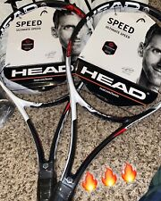 New listing head graphene touch speed pro
