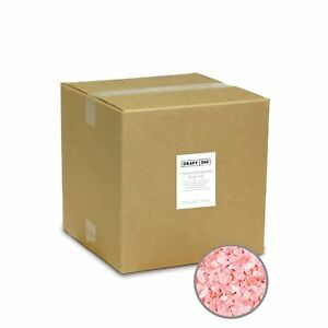 20kg x COARSE - HIMALAYAN PINK ROCK SALT - Edible Pure Crystal Bath Food Grade