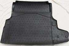GENUINE LEXUS IS 300h 200t 250 BOOT LUGGAGE MAT LINER COVER 4/2013 - 7/2014 R:78