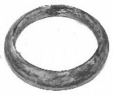 1 jante de roue Espaceur Anneau Robinet pour jantes Alu Jaune-Ø 72,5 mm-Ø 66,6 mm