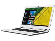 """Acer ES1-523-82ZR 15.6"""" Laptop AMD A8-Series A8-7410 (2.20 GHz) 1 TB HDD 6 GB Me"""
