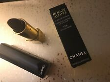 CHANEL Lipstick 109 ROUGE NOIR LIMITED EDITION Sold Out!