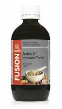 Fusion Health Astra 8 Immune Tonic Liquid 200ml