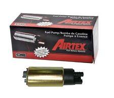 Airtex Fuel Pump E2068 For Ford Mazda Mercury Nissan 1986-2002