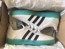 new product 305e1 6f4f5 Adidas Palace Pro Skateboard Shoe Size 7.5 Brand New