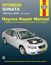 Haynes Publications 43055 Repair Manual