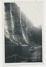 Foto Geirangerfjord-Norvegia (p760)