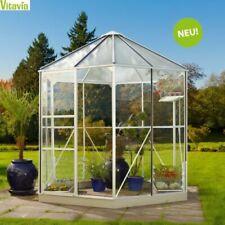 Gewächshäuser aus Glas günstig kaufen | eBay