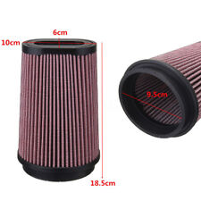 New Fits For Yamaha Banshee 350 Replacement Style Air Filter  Trinity Flow Kit