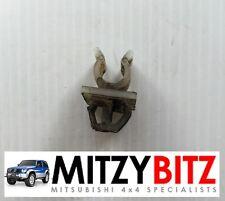 Mitsubishi Pajero Shogun MK2 BONNET PROP HOLDER CLIP