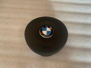 BMW F10 F15 F20 F25 F30 X3 X5 M Sport Airbag