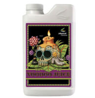 Advanced Nutrients Voodoo Juice 1 ltr