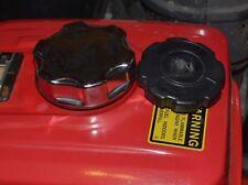 Honda Snowblower HS1332 HS828 HS928 HSS928 HS80 HS55 HS1132 Mitten Grip Gas Cap