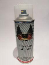 HydroMagic - Aktivator für Wassertransferdruck / Hydrographics - Spraydose