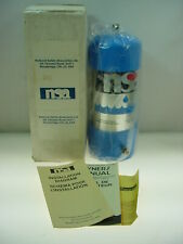NSA MODEL 100S UNDER COUNTER BACTERIOSTATIC WATER TREATMENT SYSTEM - NEW