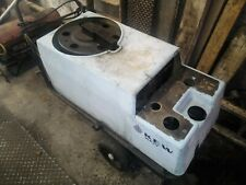 More details for kew alto nilfisk pressure washer parts, 1502, 16a2,  03 used obsolete parts