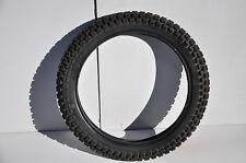NOS Tire Bridgestone Trail Wing 5a 2.50-16 Honda SL70