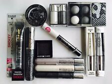 Lot of 12 Hard Candy Makeup Wholesale  SMOKEY EYES!!  No Duplicates   SEALED!