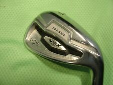 Callaway Forged Apex Pro '16 PW...XP95 S300 shaft
