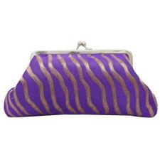 Sacs et sacs à main pour femme   eBay c410da0d7a3