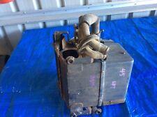 Toyota Landcruiser Heater Box  45 / 47 series           9415