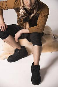 Australia Ugg Boots Men Style Shearers Uggs Australian Made Shoes Wool Sheepskin