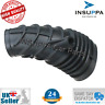 MASS AIR METER INTAKE RUBBER BOOT TUBE PART FOR BMW E36 Z3 13711247031