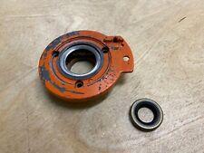 Husqvarna 298 2100 2101 OEM Original Chainsaw Oiler/New Seal