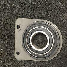 ALBERO motore centro cuscinetto di supporto per FORD GALAXY SEAT ALHAMBRA SHARAN