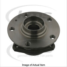 New Genuine Febi Bilstein Wheel Bearing Kit 26378 Top German Quality