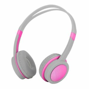 Baby Earmuffs Ear Hearing Protection Noise Cancelling Headphones For Kids Child