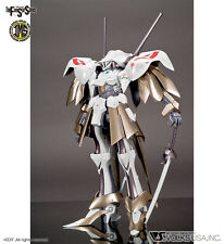 THE FIVE STAR STORIES FSS IMS SCHPERTOR KOG MODEL KIT US SELLER